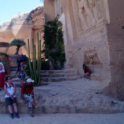 visitas-elcoto3